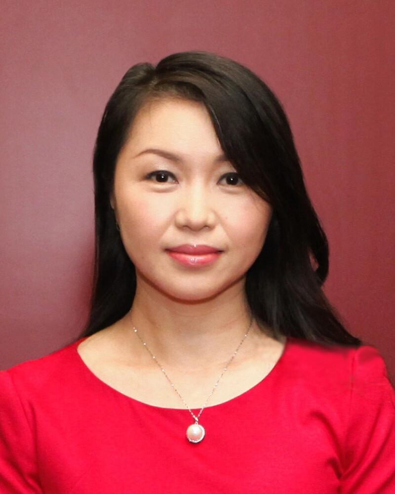 LI Tong_CEO_BOC International.jpg