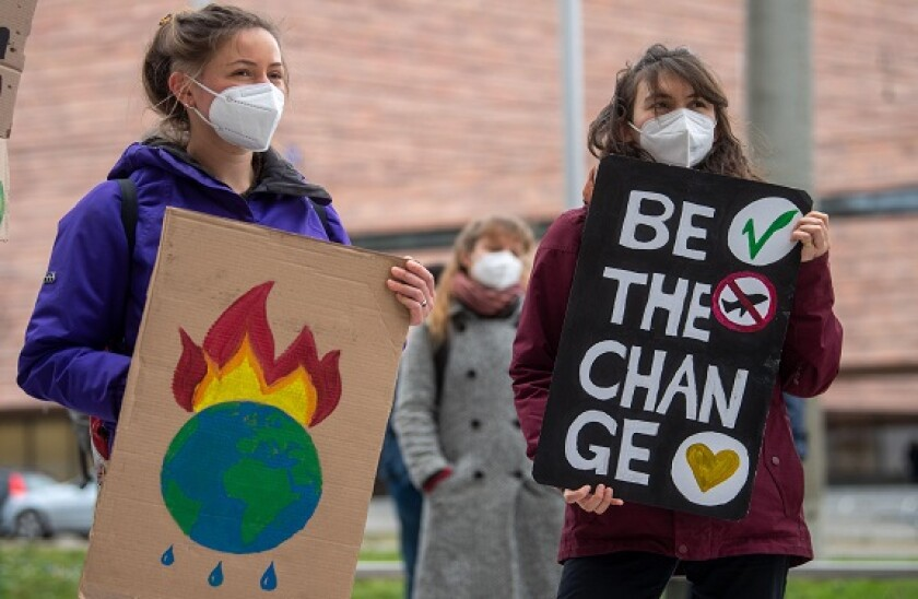 Climate_protest_Alamy_575x375_080421