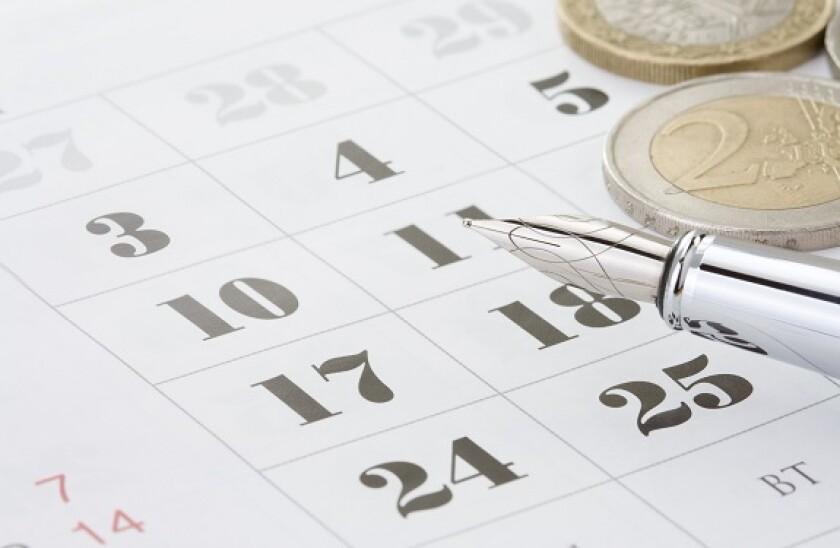 Euro_dates_Calender_Alamy_575x375_220621