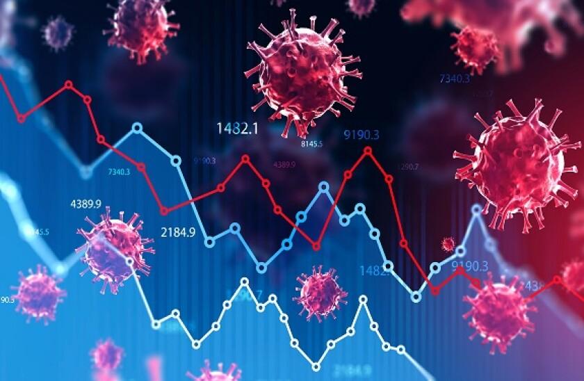 Coronavirus_AdobeStock_575x375_05April2020