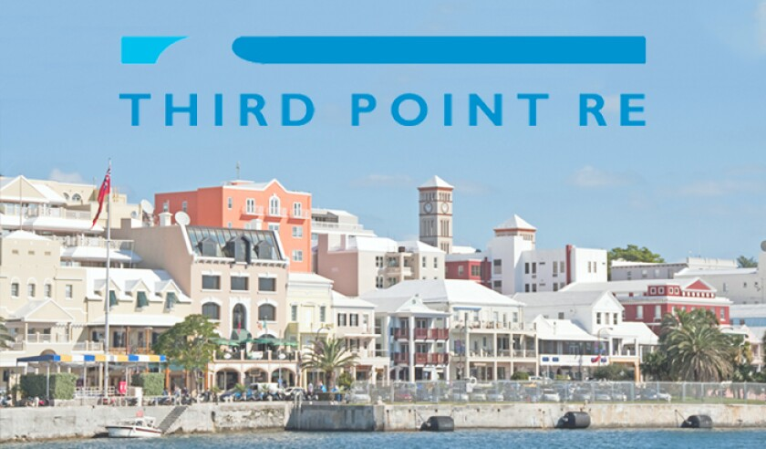 third-point-re-bermuda-logo-jt.jpg