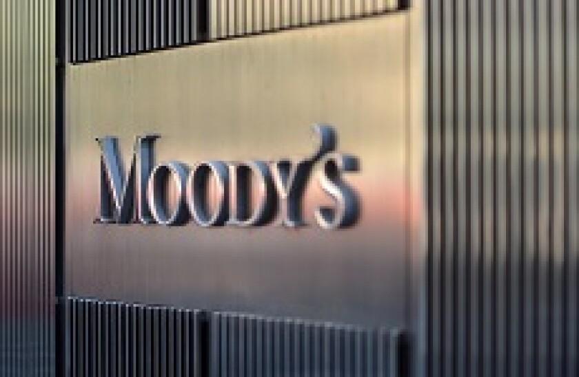Moody's 230x150