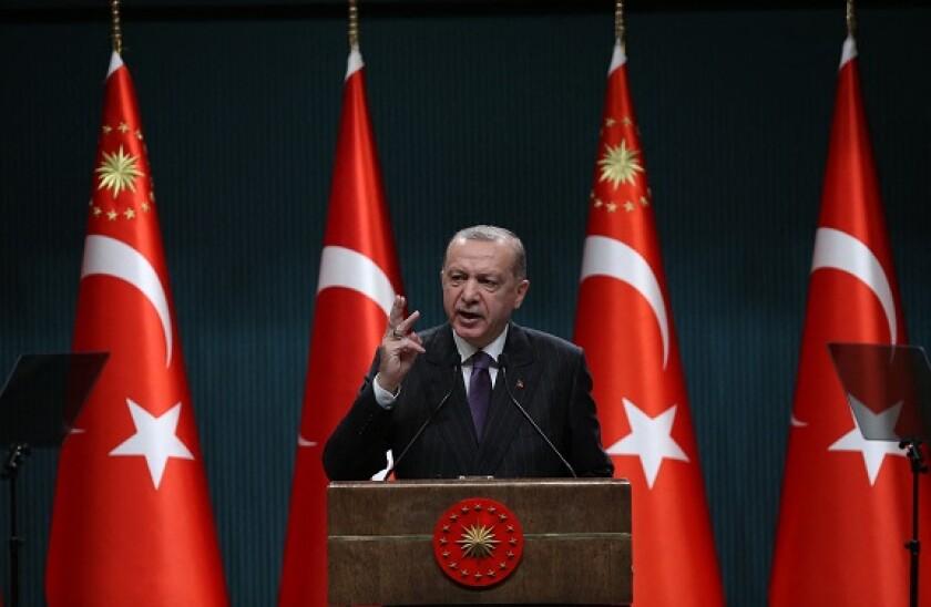 Erdogan_Turkey_PA_575x375_151220