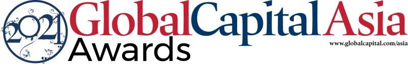 Global Capital Asia Awards 2021.jpg
