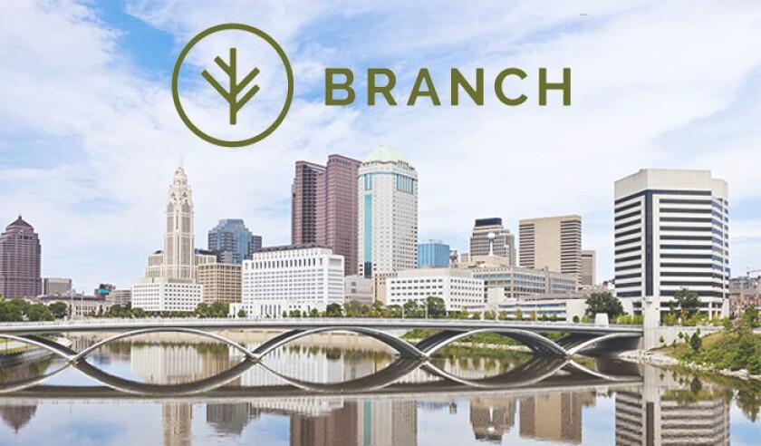 Branch logo columbus ohio.jpg