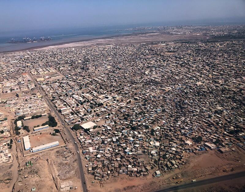 Djibouti-aerial-780