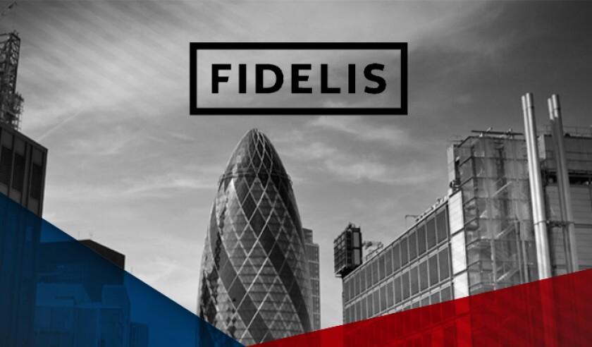 fidelis-logo-london-2019.jpg