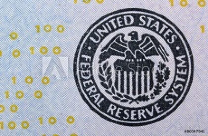 Federal_Reserve_Logo_Adobe_230x150