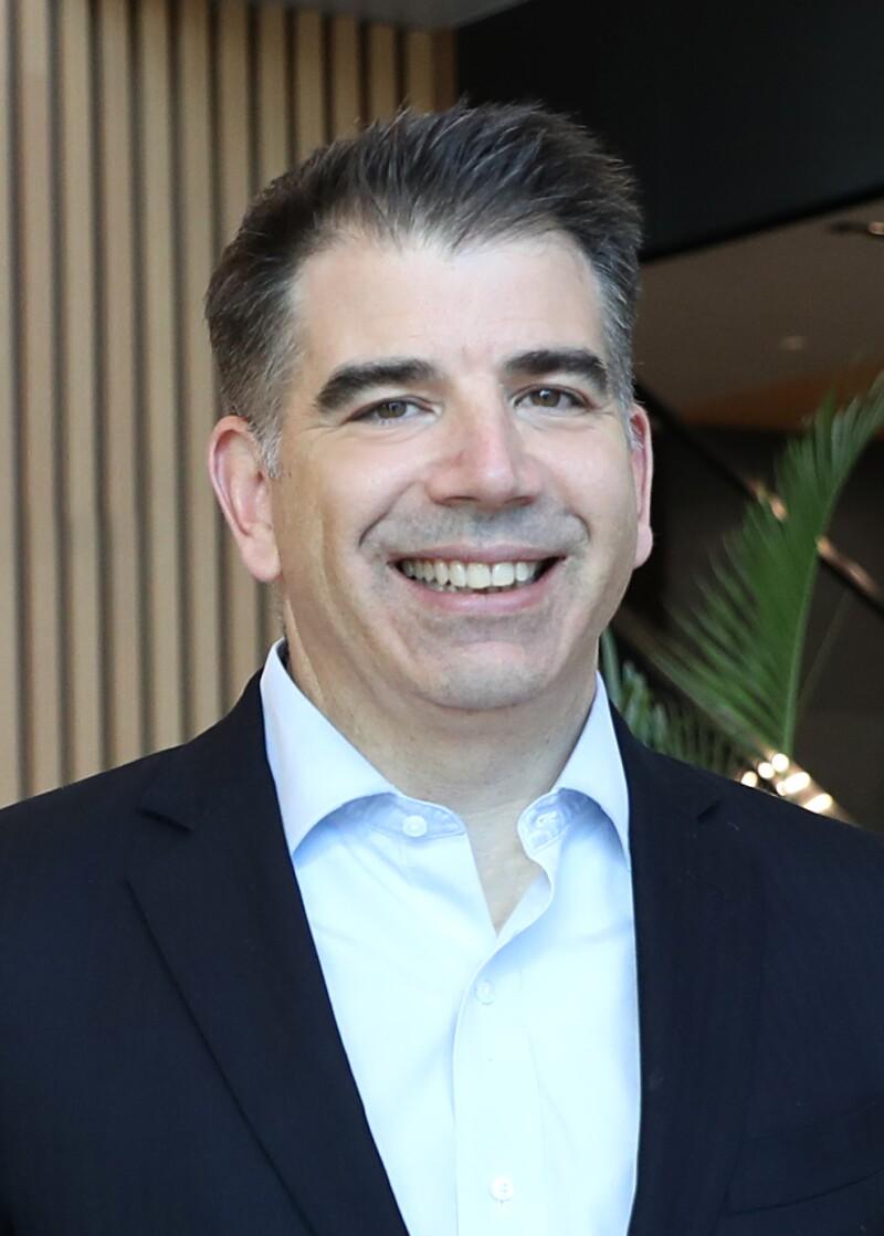 John Bell, CEO, Khan Bank.jpg