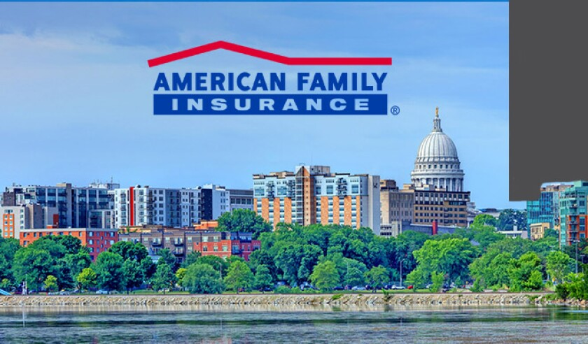 amfam-insurance-logo-in-madison.jpg