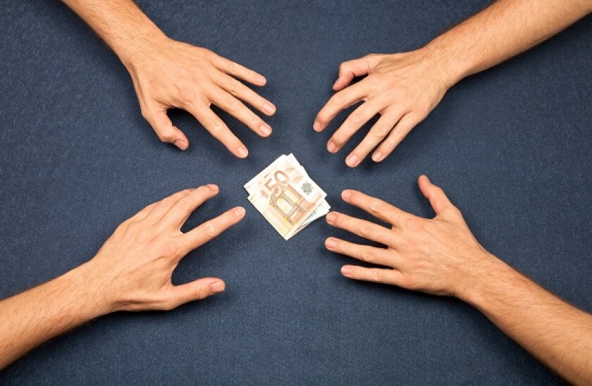 Hands_euros_competition_fight_575x375_Adobe_210220