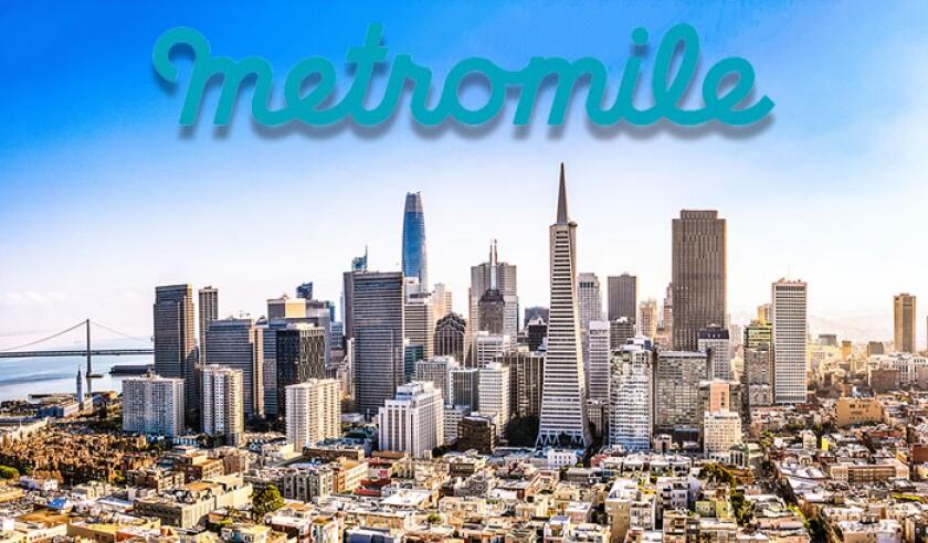 Metromile logo San Francisco.jpg