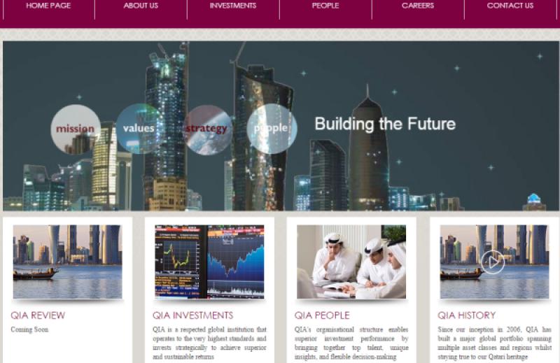 QIA_website-600