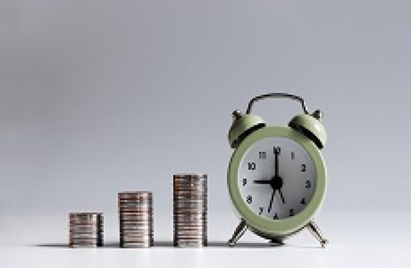 Clock_time_cash_FIG_Adobe_230x150