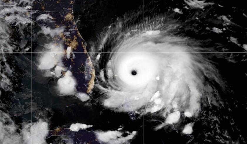 hurricane-dorian-2-sept-pa-45007892.jpg