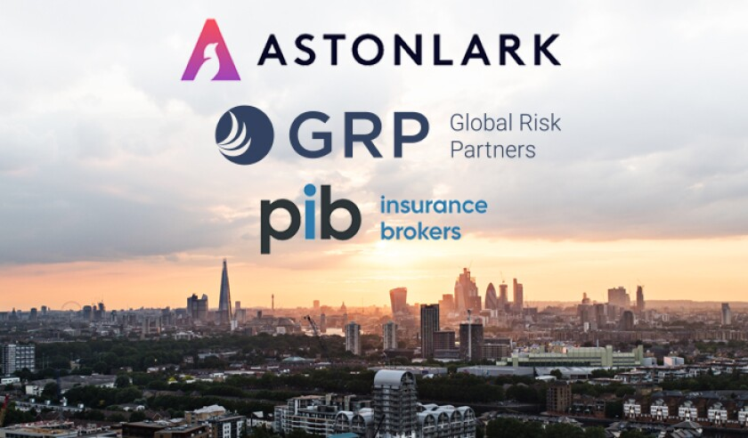 Aston Lark GRP PIB logos London.jpg