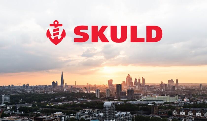 Skuld logo London.jpg
