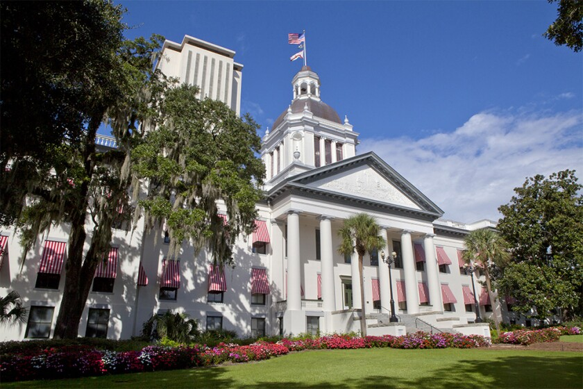 Florida Capitol building v2.jpg