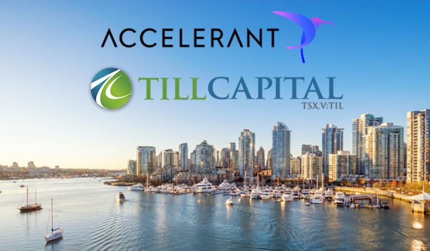 Accelerant Till Capital Vancouver BC Canada.jpg