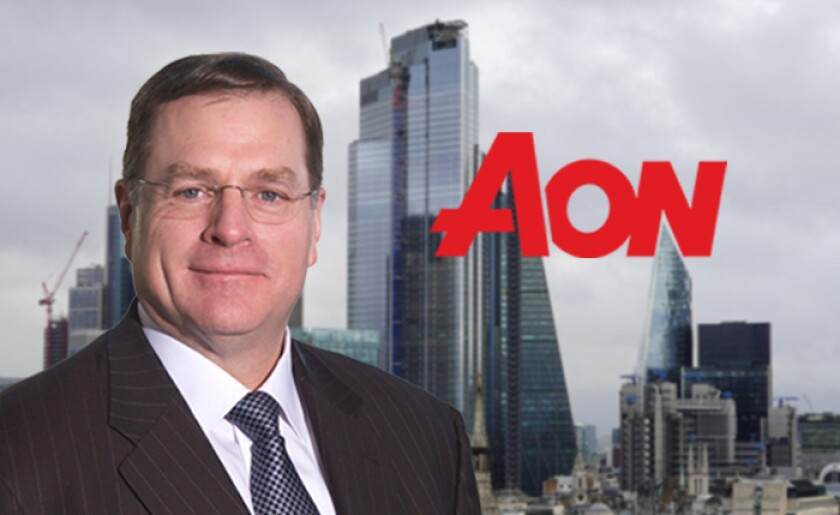 Aon logo London with Greg Case.jpg