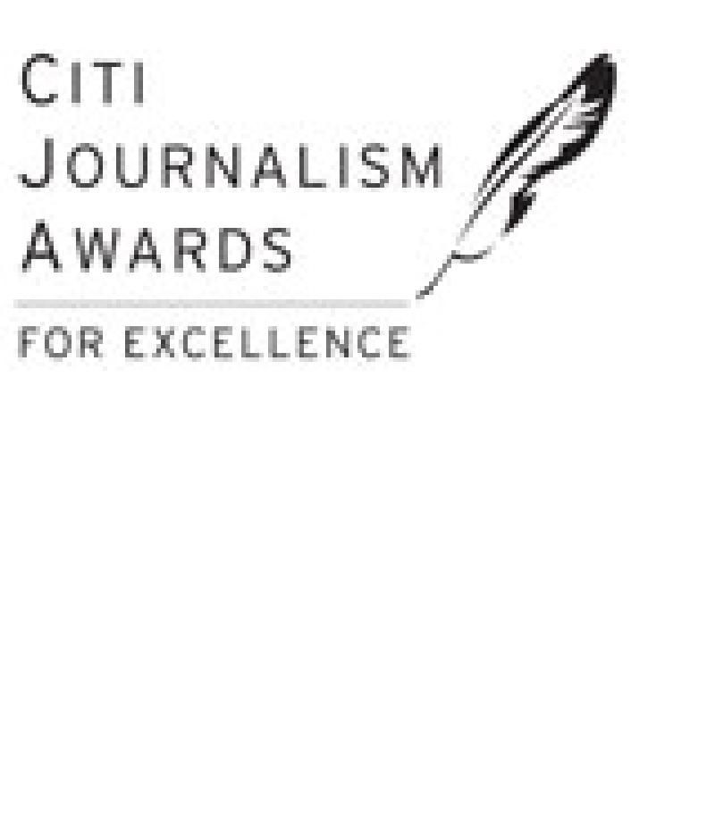 Citi_awards-160x186