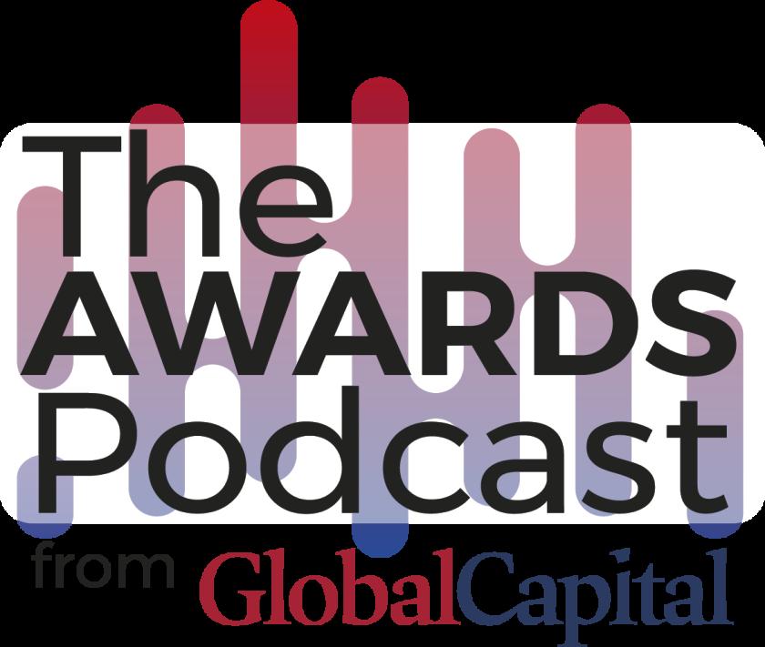 Awards podcast image GC.jpeg