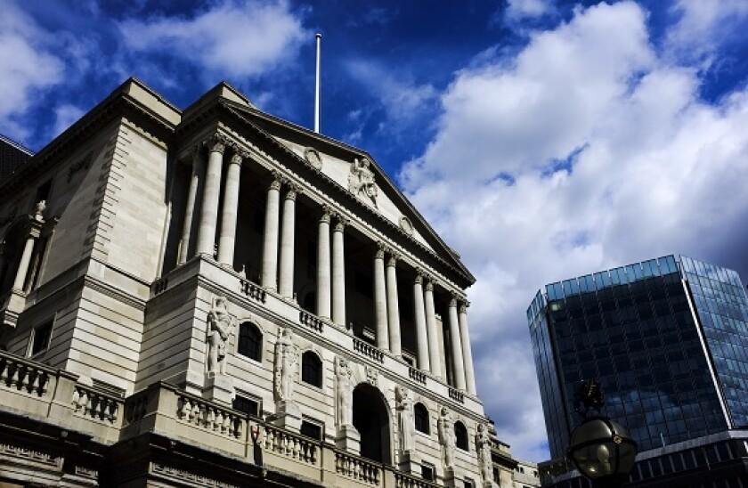 Bank_of_England_PA_575x375_211020