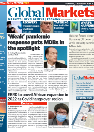 210701_GlobalMarkets_Front_Cover.png