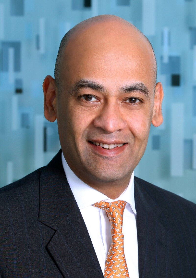 Amol Gupte, ASEAN Head and Citi Country Officer, Singapore, Citi.jpg