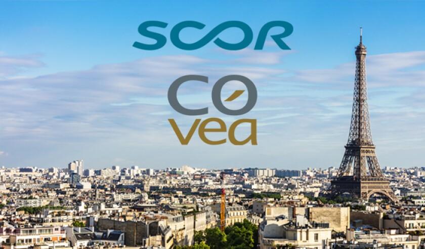 Scor Covea logos paris.jpg