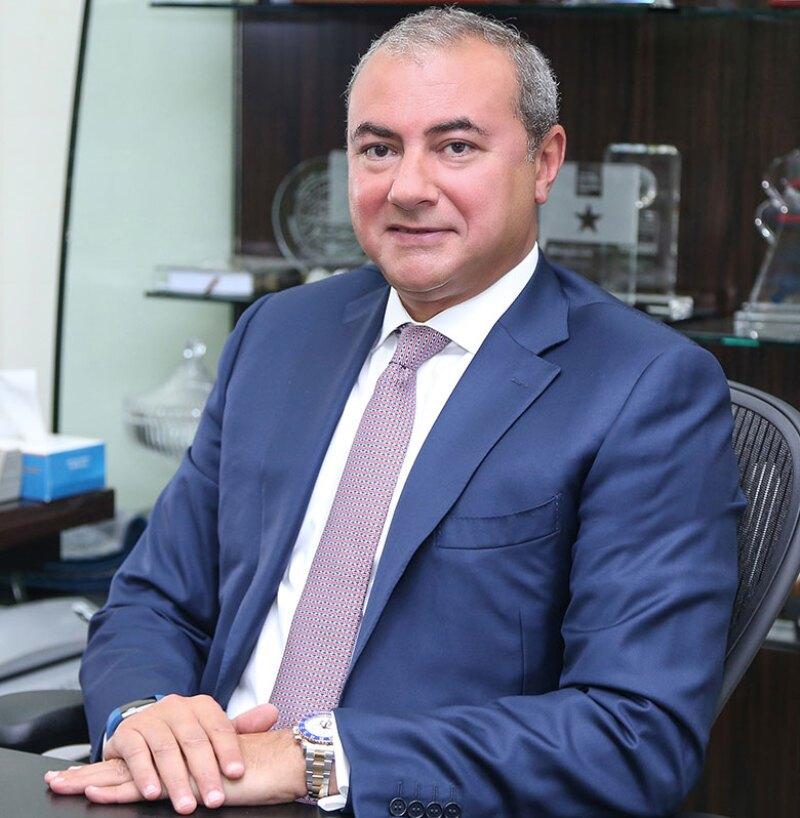 Bassel-Gamal-QIB-780.jpg
