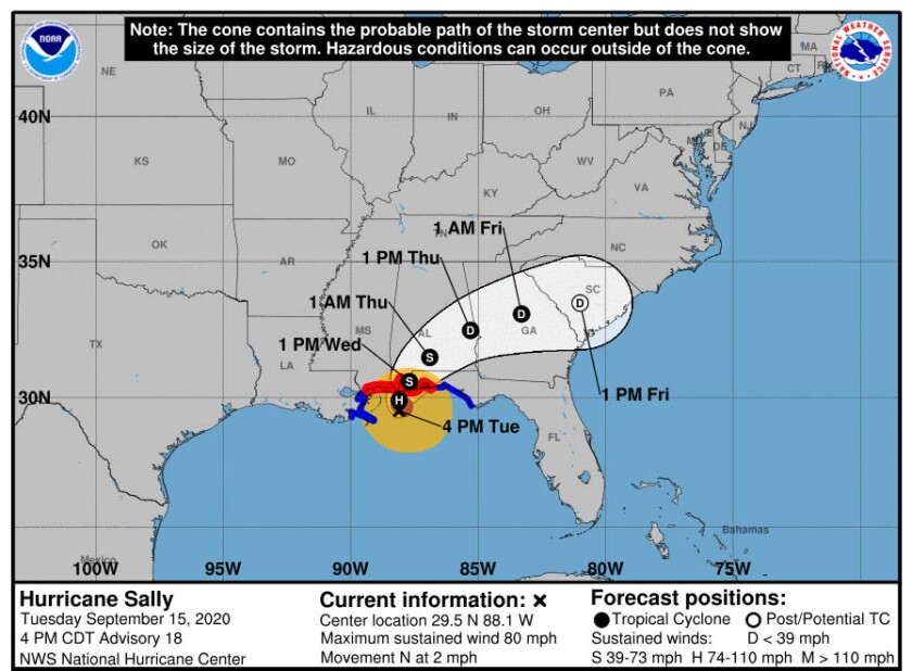 hurricane-sally-15-sep-update.jpg