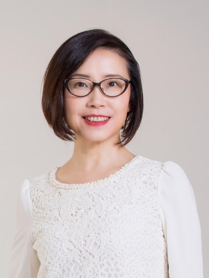 Gao Ming, Chairman, ICBC Asia.JPG