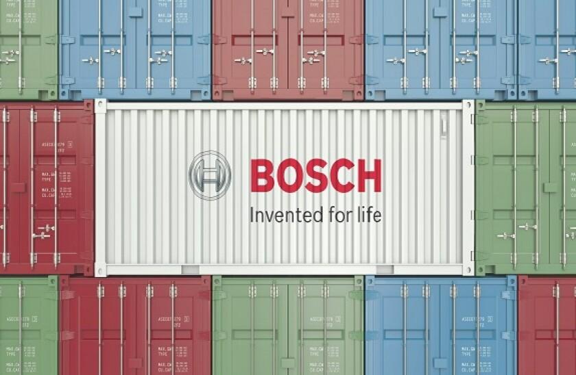 Adobe_Bosch_575x375_05May2020