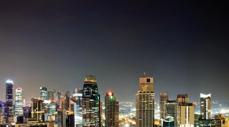 Singapore-skyline-istock-960x535.png