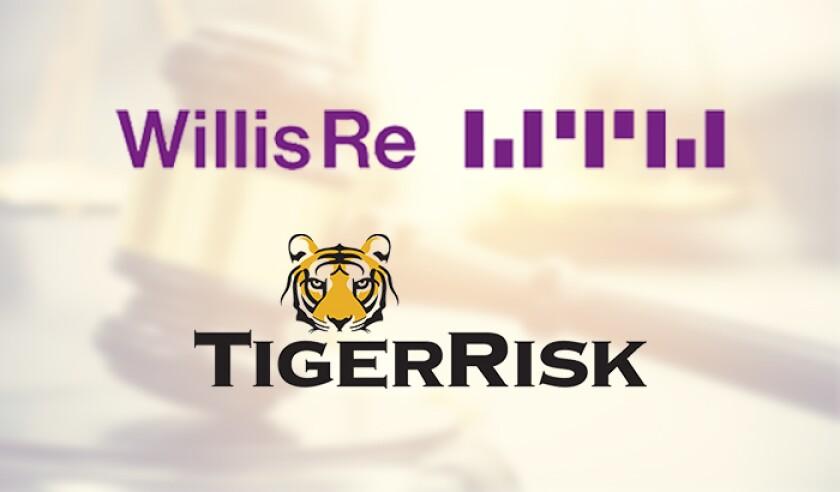 Willis Re TigerRisk logos gavel.jpg