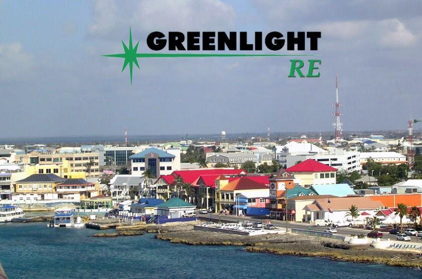 greenlight-re-george-town.jpg