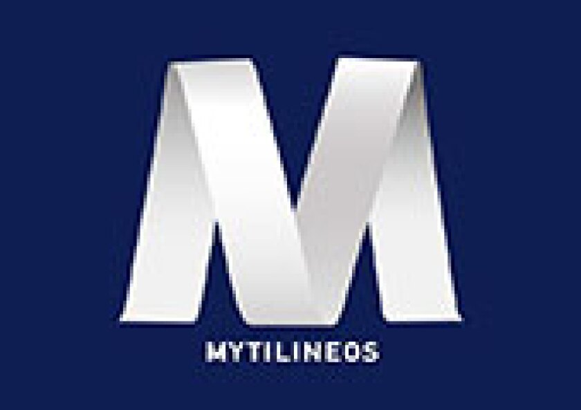 mytilineos_logo_fromcorpwebsiste_230x150_28Nov19