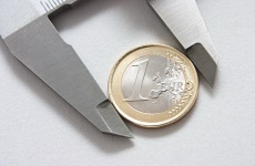 Euro_vice_tighten_Adobe_230x150