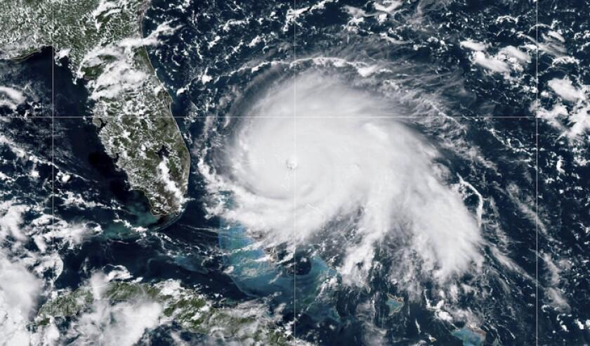 hurricane-dorian-1-september-pa-44987266.jpg