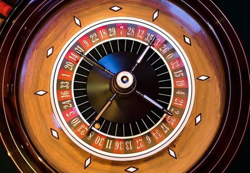 roulette wheel-600