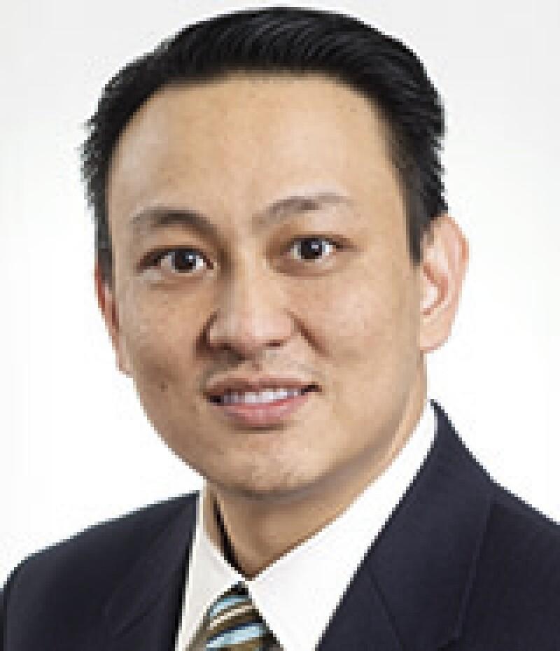 David Wong-160x186