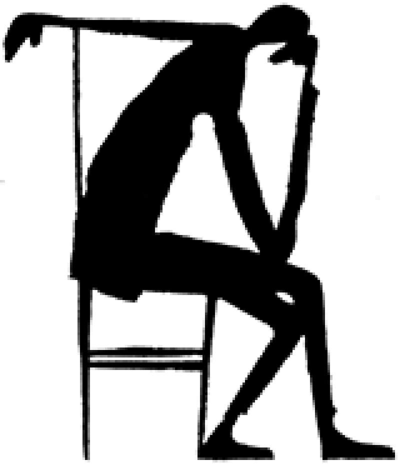 Franz_Kafka-160x186