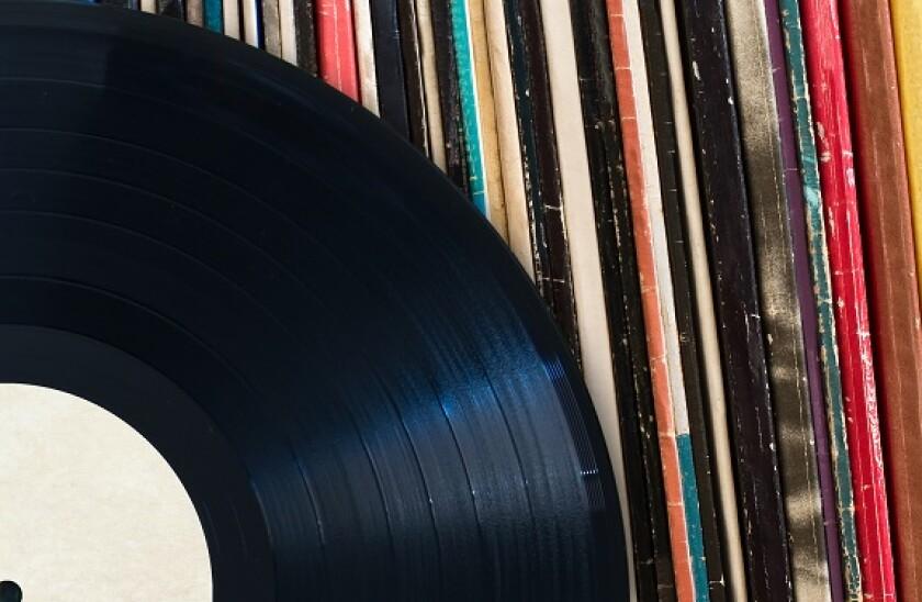 Record_AdobeStock_575x375_03Feb21