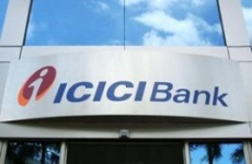 ICICI_bank_230px