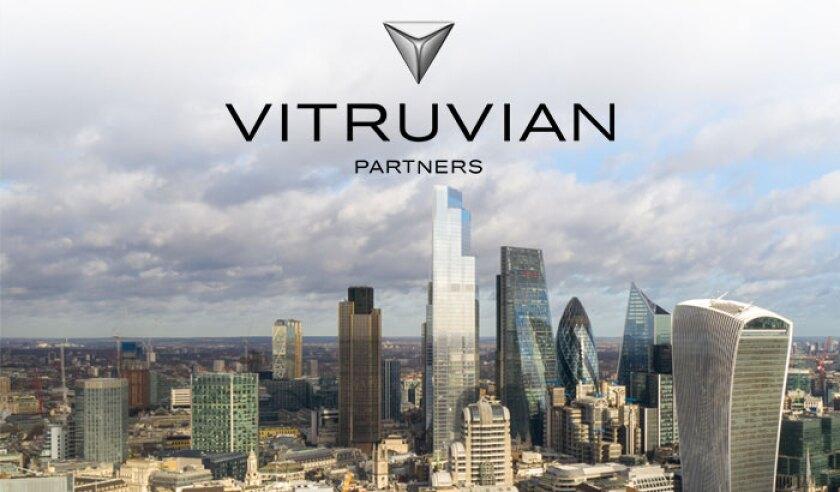 Vitruvian_Partners_London_Logo_2021.jpg