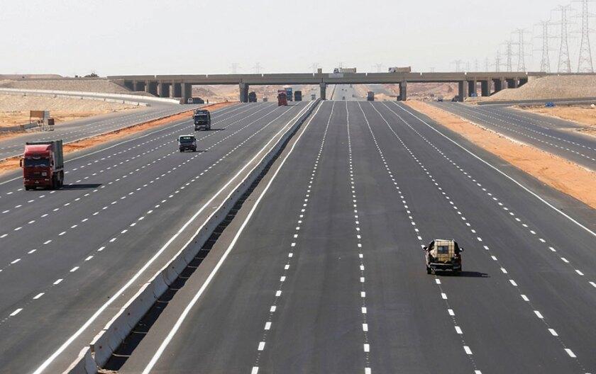 Egypt-roads-Reuters-960.jpg
