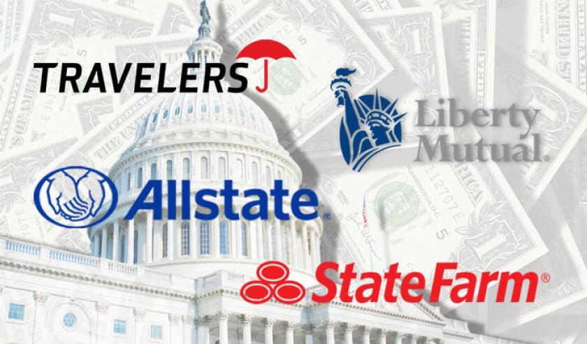 Capitol money Travelers Liberty Allstate State Farm.jpg
