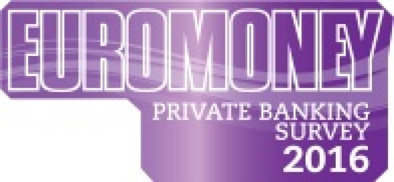 PB 2016 logo-196w