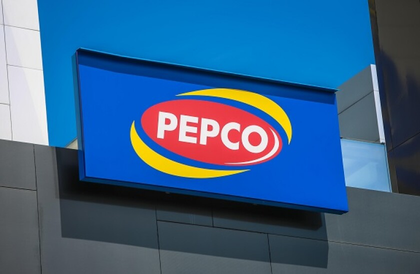 Pepco_logo_store_alamy_575x375_discount_April26